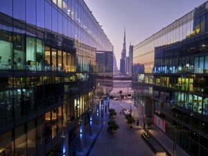 Read more about the article Guide to opening a company in Dubai