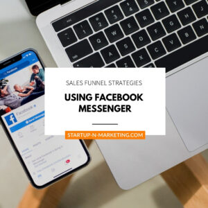 Read more about the article How to get 88% Open Rates and 56% CTRs using Facebook Messenger