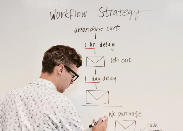 3d Graphic Design - Startup N Marketing Digital Marketing, SEO, SEM, PPC