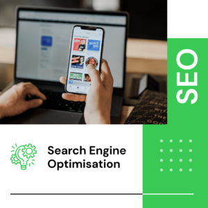 How SEO helps your business: