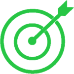 dart_green-300x300