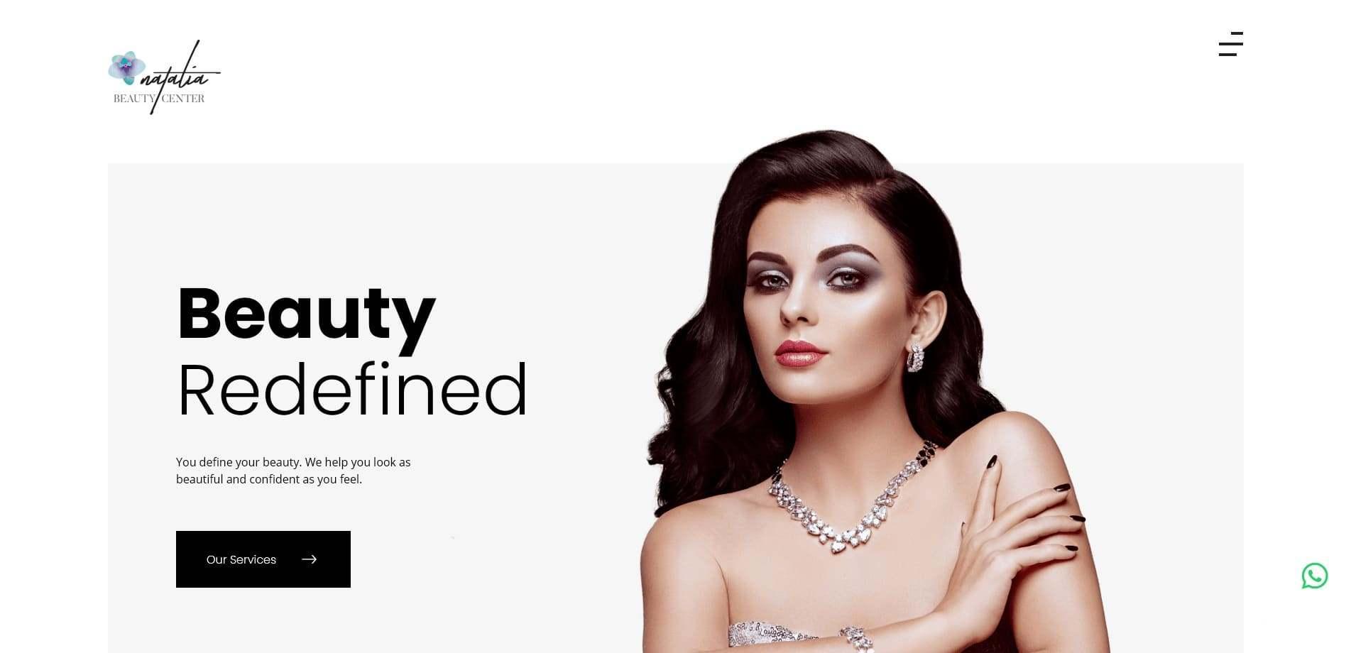 Natalia Beauty Center-min